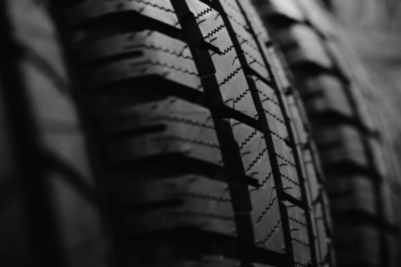 Centre montage pneu Toulon