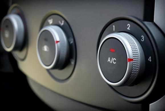 Vérification climatisation auto Toulon